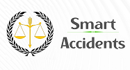 Smart Accidents Centre